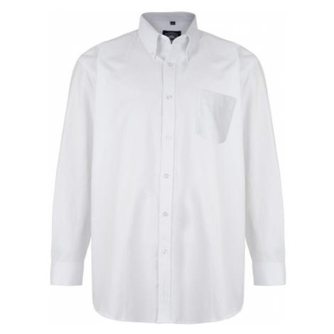 KAM košile pánská 664A nadměrná velikost