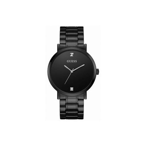 Pánské hodinky Guess W1315G3