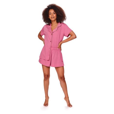 Doctor Nap Woman's Pyjamas Pm.4122.