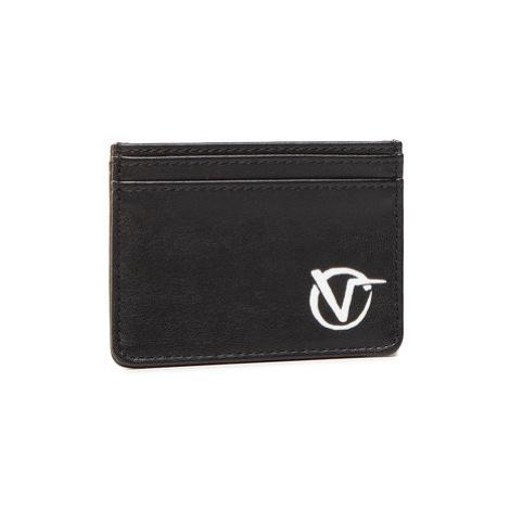 Pouzdro na kreditní karty Vans