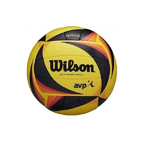 Wilson OPTX AVP Official GB