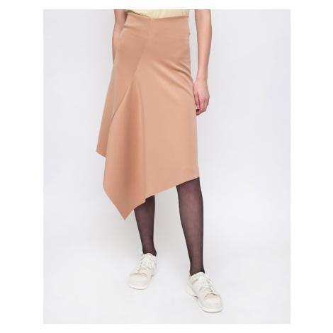 Odivi Dream skirt Beige
