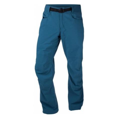 Northfinder BEN modrá L - Pánské kalhoty