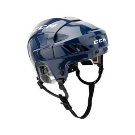 CCM FITLITE 60 SR modrá - Hokejová helma