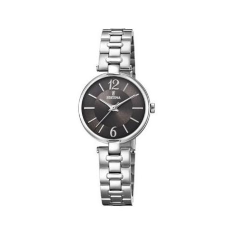 FESTINA MADEMOISELLE 20311/2, Dámské náramkové hodinky