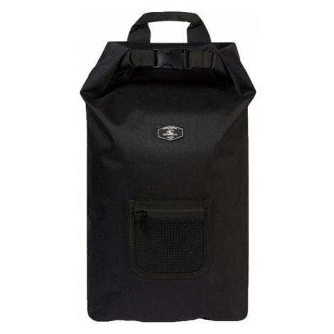 O'Neill BM WATERSPORT BACKPACK černá - Pánský batoh