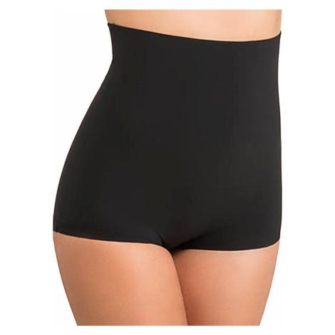 Maidenform tvarovací kalhotky 2059 černé - Černá