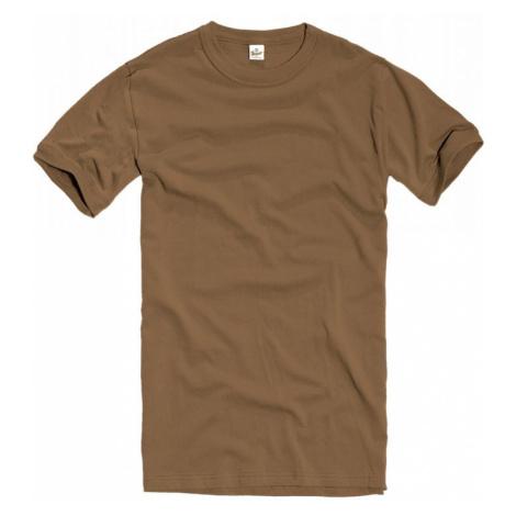 BW Undershirt - beige Urban Classics