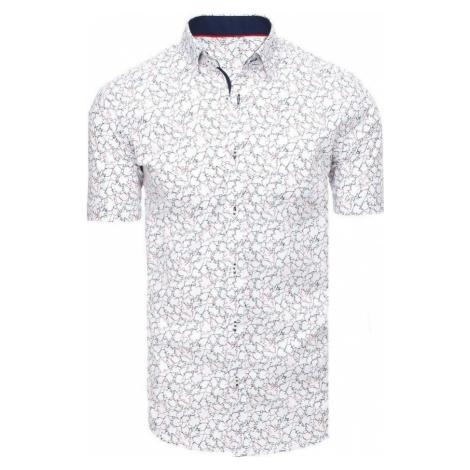 Pánské neformální košile London Club