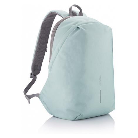 Bobby Soft, bezpečnostní batoh, XD Design, mentol, P705.797