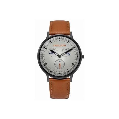 Pánské hodinky Police PL.15968JSB/04