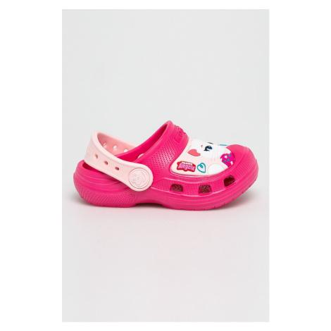 Coqui - Dětské pantofle