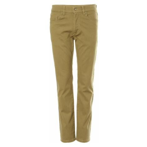 Kalhoty Pioneer Rando pánské