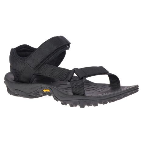 Dámské sandály Merrell Kahuna Web