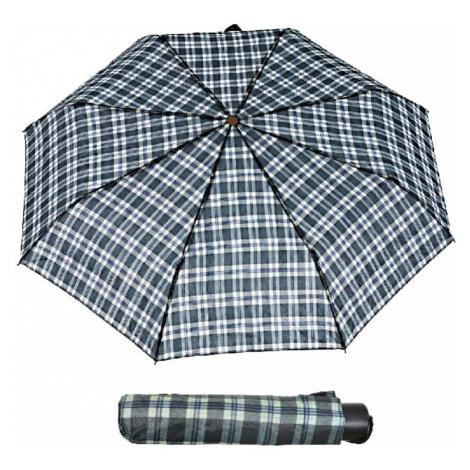 Deštník Paolo Madisson