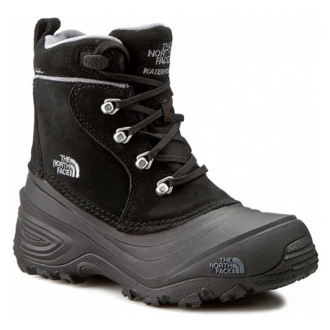 The North Face Youth Chilkat Lace II T92T5RKZ2
