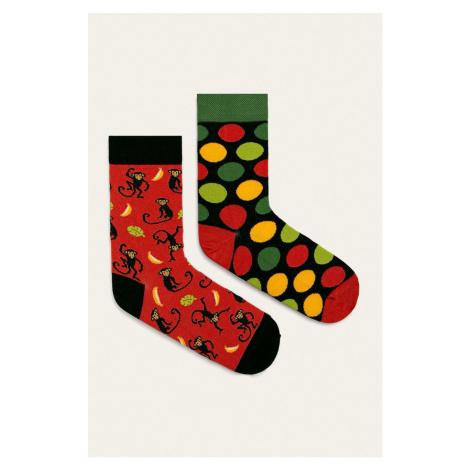 Medicine - Ponožky Basic (2-pack)