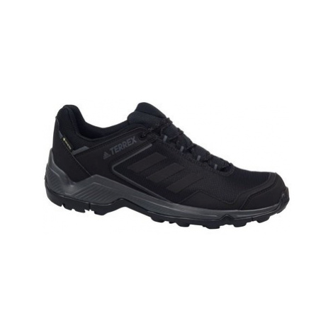 Adidas Terrex Eastrail Gtx Černá