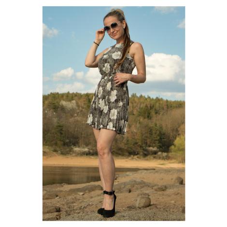Guess letní šaty GU390