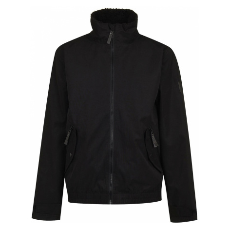 Gelert Trailsman Jacket Mens