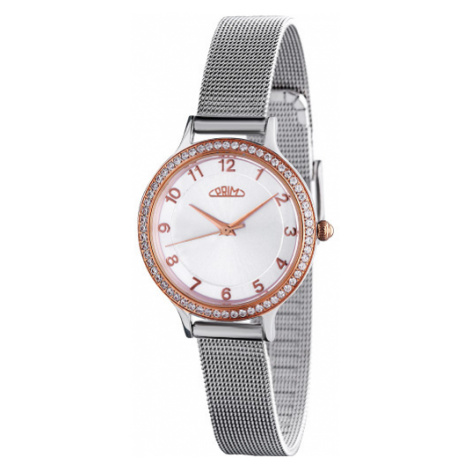PRIM W02P.13015.D, Dámské náramkové hodinky