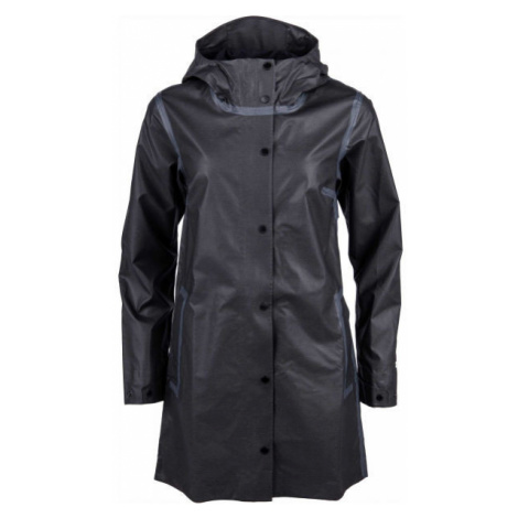Columbia OUTDRY EX MACKINTOSH JACKET černá - Dámský kabát