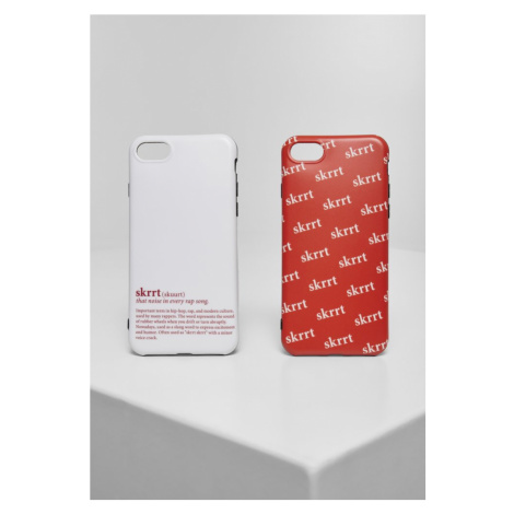 Skrrt I Phone 6/7/8 Phone Case Set Urban Classics