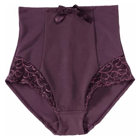 Stahovací kalhotky Bonprix