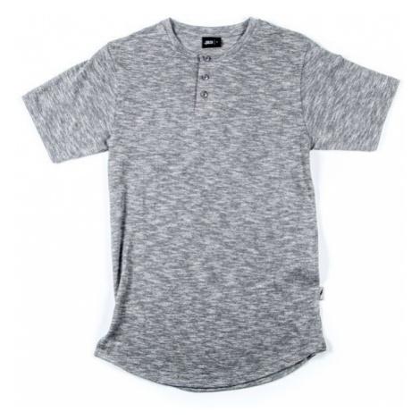 Šedé tričko – AMADEO –
