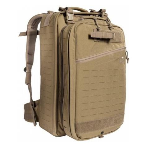 Zdravotnický batoh Tasmanian Tiger® First Responder Move On MK II - khaki