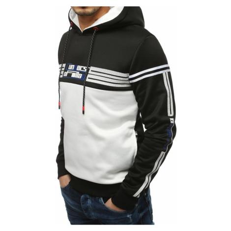 Men's hoodie DStreet BX4303