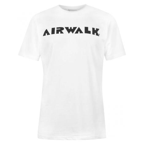 Triko Triko Pierre Cardin Zip Pocket T Shirt pánské