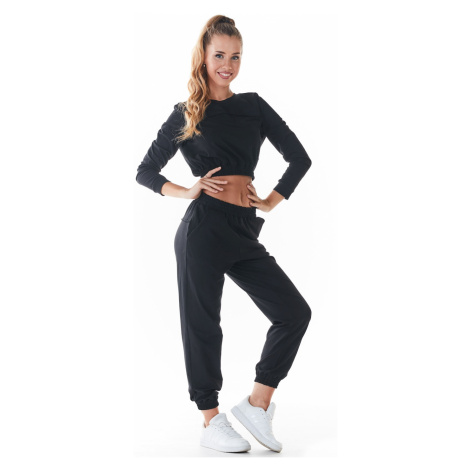 Infinite You Woman's Pants M236