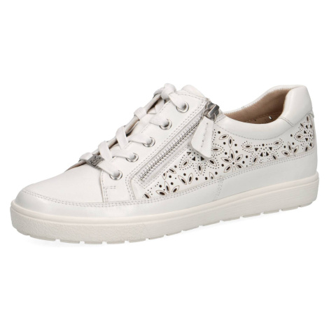 Dámská obuv Caprice 9-23550-26 102
