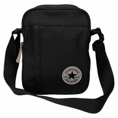 Taška Converse Stash bag