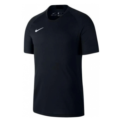 Dres Nike Vapor II Černá
