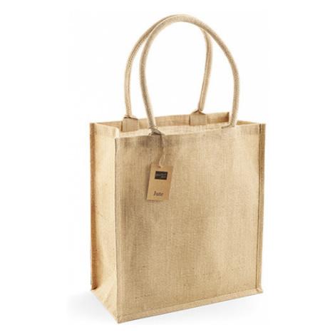 Nákupní taška Boutique Westford Mill