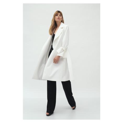 Nife Woman's Coat Pl13