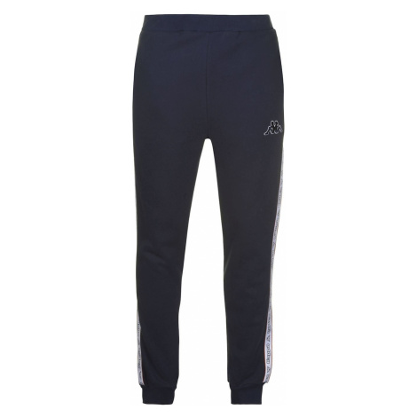Men's sweatpants Kappa Fleece