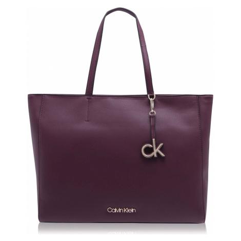 Calvin Klein Must Tote Bag