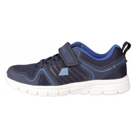 Kagano dětská sportovní obuv ALPINE PRO