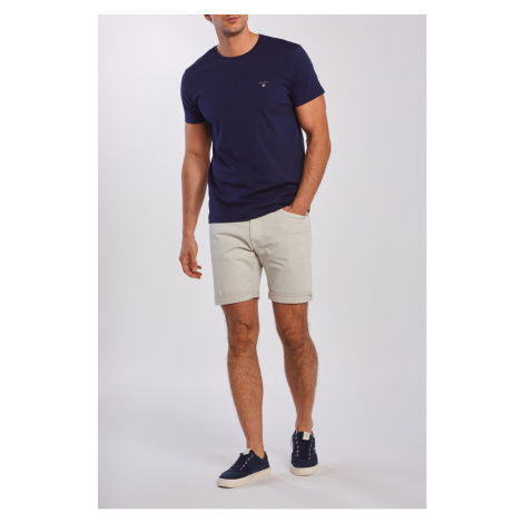 ŠORTKY GANT D1. REGULAR DESERT SHORTS