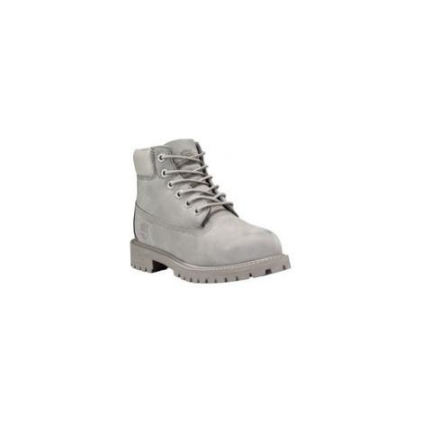6 In Premium WP Boot Timberland