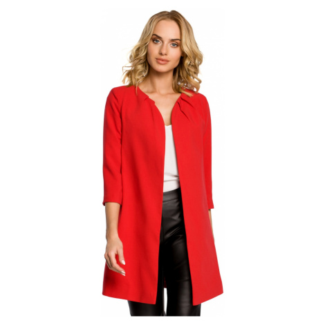 Made Of Emotion Woman's Jacket M193