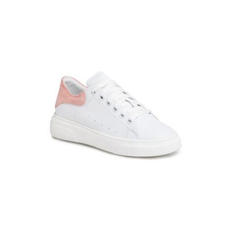 Sneakersy Baldaccini