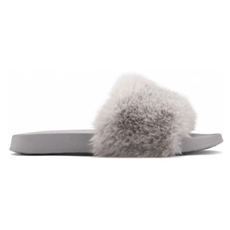 Coqui Dámské pantofle Furry 9752-900-4646