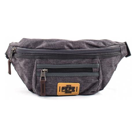 Pánská taška Pepe Jeans WAIST BAG IRVIN