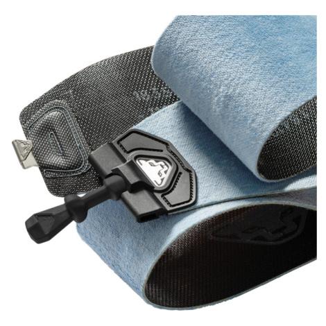 Stoupací pásy Dynafit Speedskin Blacklight 80 Blue
