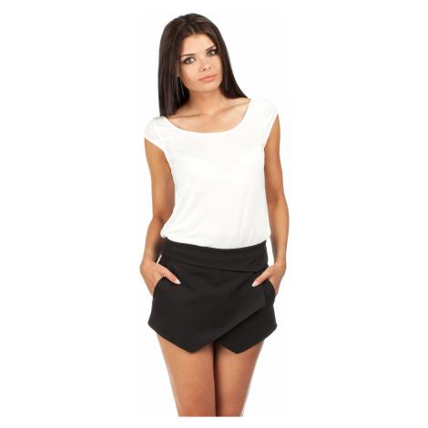 Kalhotová sukně model 29860 Moe