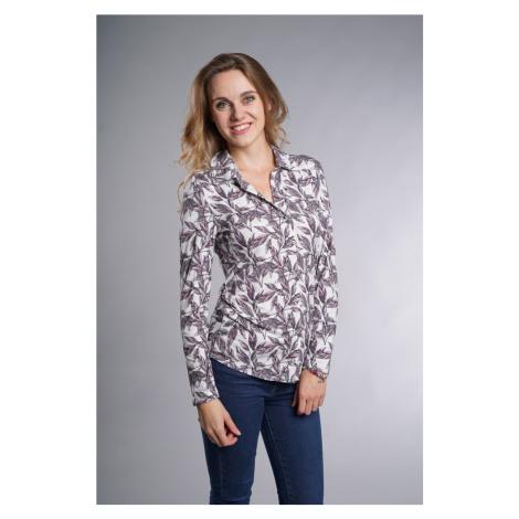 Košile Ester RAVANNI